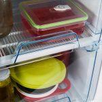 PremierTech PT-FR68 Congelatore Verticale Freezer 68 litri -24°gradi A++ 4**** Stelle 3 Cassetti