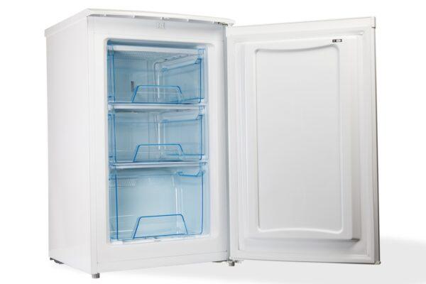 PremierTech PT-FR86 Freezer Congelatore 88 litri da -24° gradi 4**** Stelle Classe E (ex A++) 343398